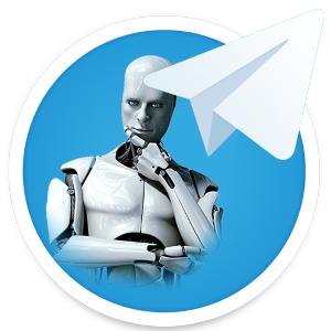 telegrambot