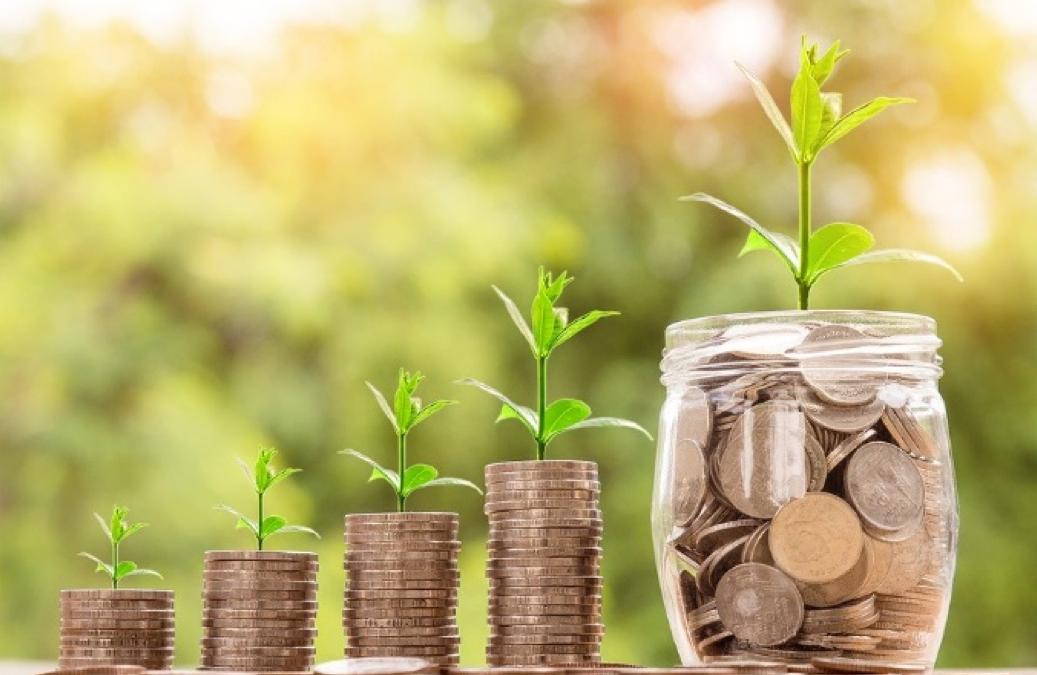 Progetto di educazione finanziaria – percorsi Young